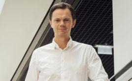 Deutsche versichern lieber die Schäden Dritter als eigene existenzielle Risiken