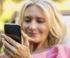 """Verbraucher wünschen sich """"Online-Banking"""" für Versicherungen"""