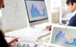 Wie die Suche nach einem Maklerverwaltungs-Programm gelingt