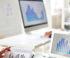 Wie die Suche nach einem Maklerverwaltungsprogramm gelingt