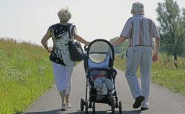Große Mehrheit der Deutschen lehnt Rente mit 68 ab