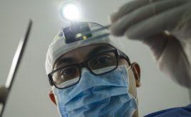 Wer von einer Zahnzusatzpolice profitiert – und welche Tarife überzeugen