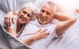 So bleiben die Beiträge der Zahnzusatzversicherung im Alter bezahlbar