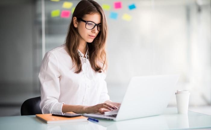 Wann eine Berufsunfähigkeits-Zusatzversicherung sinnvoll ist