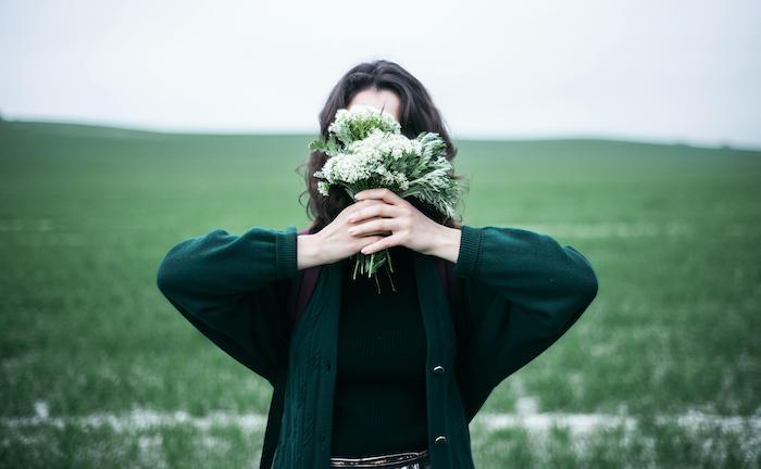 Frauen kennen sich besser mit nachhaltigen Anlagen aus als Männer