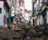 Versicherer schätzen Hochwasserschäden auf bis zu 5 Milliarden Euro