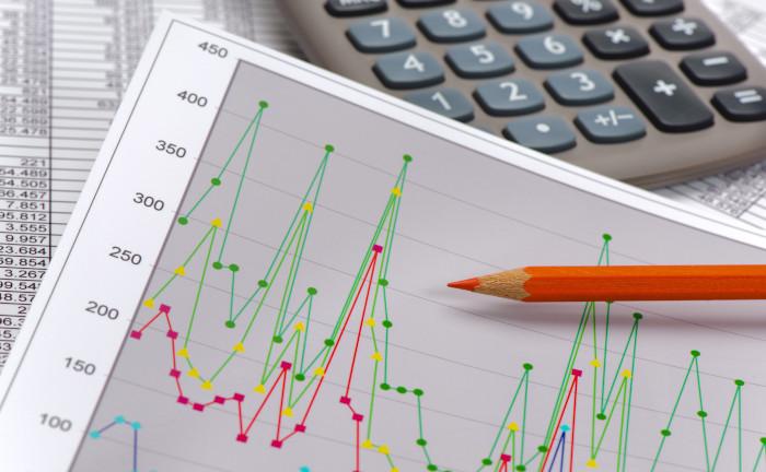 Lebensversicherer stehen wegen Zinsmisere vor neuer Ära