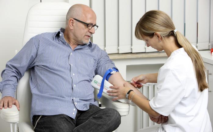 Diese Krankenzusatzversicherer punkten mit hoher Kundenorientierung