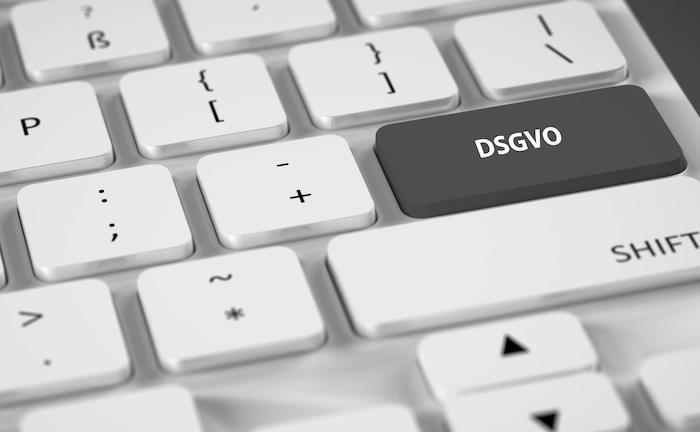 Drei Tipps für mehr Datensicherheit im Maklerbüro