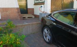 Elektroauto-Boom – Was Makler jetzt wissen sollten