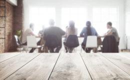 Über ERFA-Gruppen in den Apothekenmarkt vorstoßen