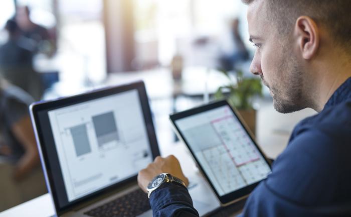 Mehrheit der Finanzprofis erwartet Digitalisierung der Beratung