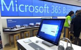 Microsoft-Sicherheitslücke verursacht massive Cyber-Schäden
