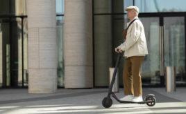 Mehrheit der Bundesbürger will früher in Rente gehen