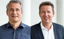 Tobias Wann beerbt Martin Bockelmann als Xempus-Chef