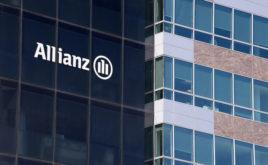 US-Justizministerium beschäftigt sich mit Allianz-Fonds