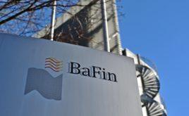 Fondsverband nimmt Stellung zum neuen Bafin-Entwurf für nachhaltige Fonds