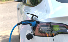 Energiekosten für E-Autos oft deutlich geringer als für Benziner