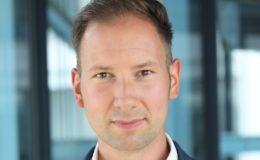 Neuer Vertriebsdirektor bei Swiss Life Deutschland