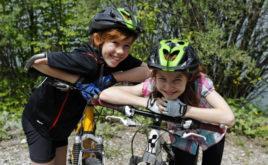 Für wen sich ein Fahrrad-Schutzbrief lohnt