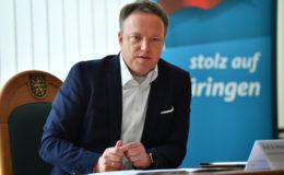 CDU-Politiker fordert geringere Kassenbeiträge für Geimpfte