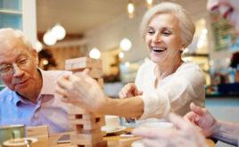 Deutschland hat so viele 100-Jährige wie noch nie