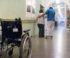 Mehr als jeder dritte junge Erwachsene unterschätzt Pflegelücke
