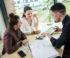 Arbeitgeberzuschuss in der bAV wird verpflichtend