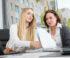 Versicherungsvertreter sorgen für Kundenbegeisterung