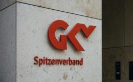 GKV-Spitzenverband fordert höheren Pflegezuschuss