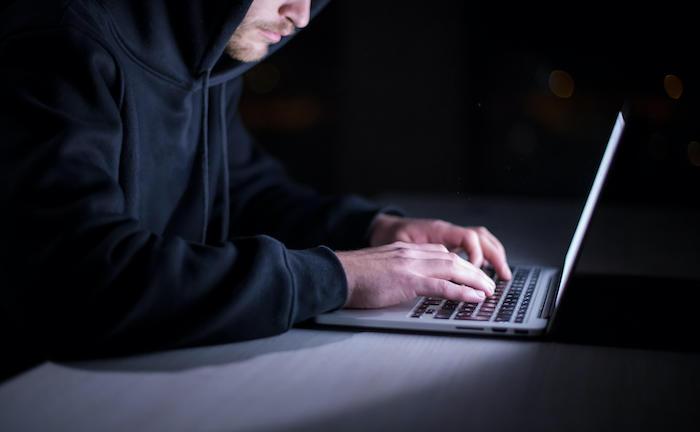 Hälfte der Versicherer erwartet Nachfrageschub bei Cyber-Policen