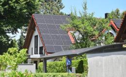 Diese Photovoltaik- und Elektronikversicherer favorisieren Makler
