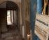 Die besondere Bedeutung von Hygienethemen für Heilberufler