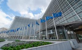 EU-Kommission erwägt höhere Kapitalanforderungen für Versicherer