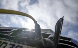 Reparaturen bei E-Autos deutlich teurer als bei Verbrennern