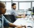 Datenschutz wird für Unternehmen zum Innovations-Killer