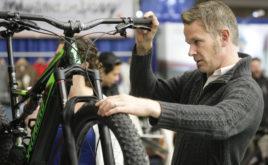 E-Bike und Pedelec – diese Unterschiede sollten Sie kennen