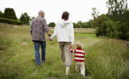 Schlechte Noten für geförderte Altersvorsorge