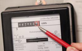 Geplante Hartz-IV-Erhöhung gleicht Strompreise nicht aus