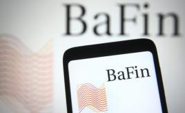 Bafin startet Videoreihe für Verbraucher