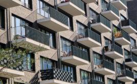 Eigenkapital mittels Immobilien aufbauen