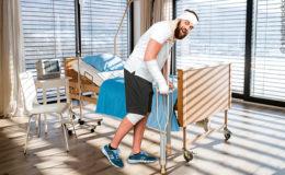 KlinikGesund: Platz 1 mit 15,50 € im Monat