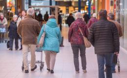 Wirtschaftsforscher fordern Neustart für Riester-Rente